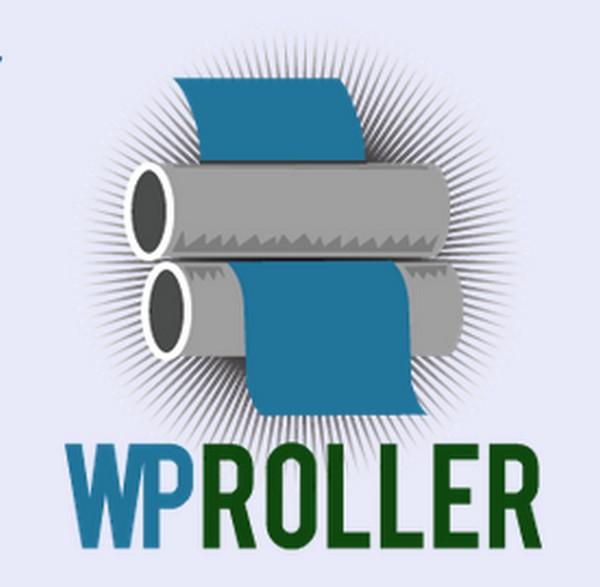 WProller hilft bei WordPress Installation