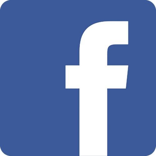 facebook-logo Handwerkszeitung Social Media Facebook-Fanseiten