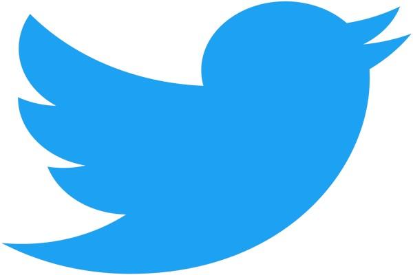 Twitterfall Twitter Netzwerken Tweets