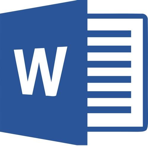 Textprogramme schreiben Texte – aber keine Websites!