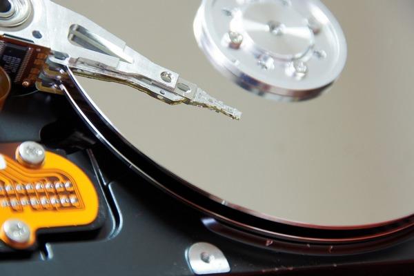 Datensicherung mit BackWPup