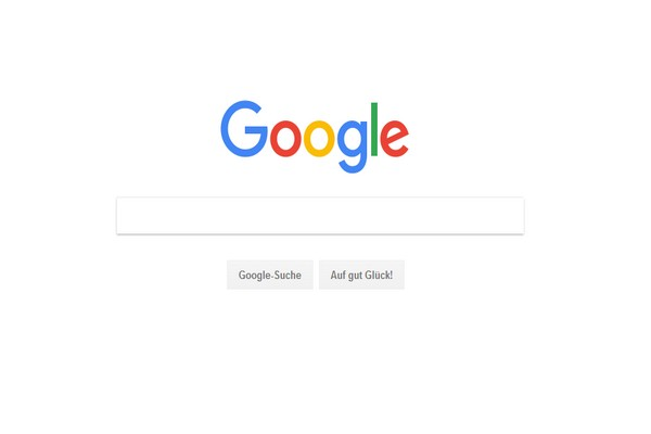 Google lässt den Panda los