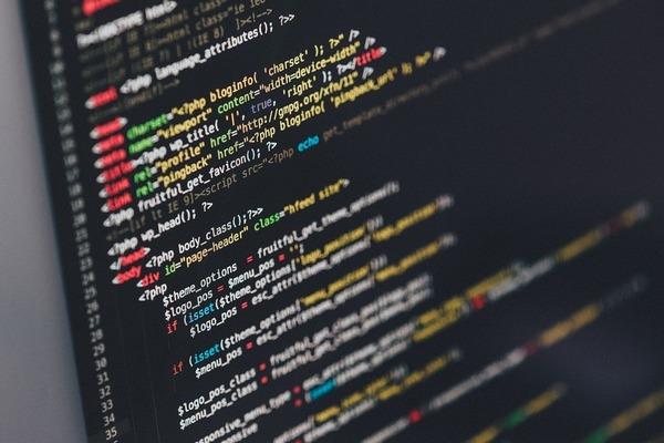 programmiercode htaccess