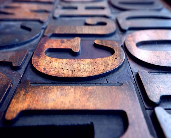 Der neue Gutenberg-Editor und was du dazu wissen solltest