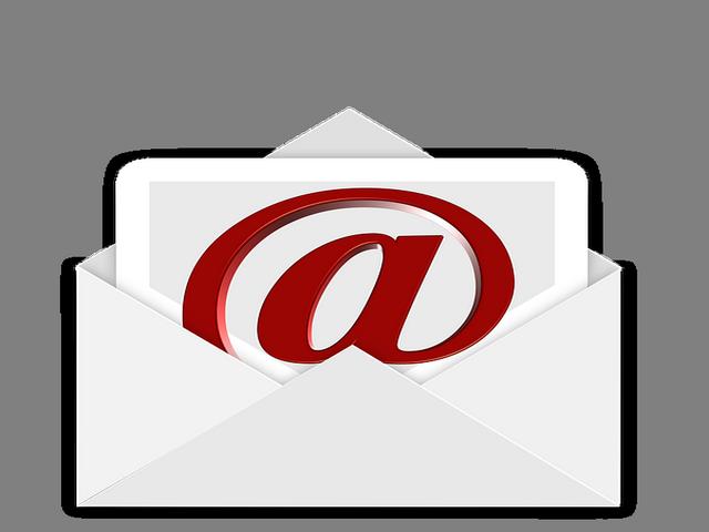 Warum ich am Wochenende keine geschäftlichen E-Mails lese