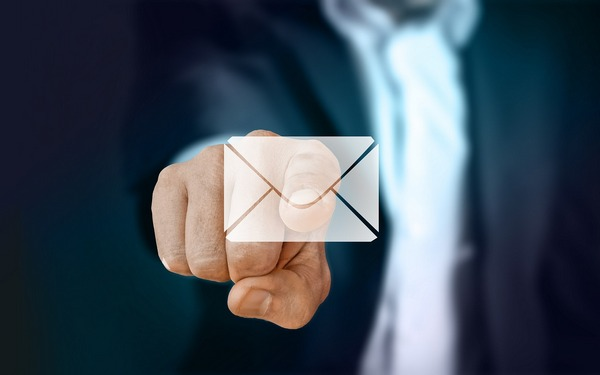e-mails-lesen-am-wochenende