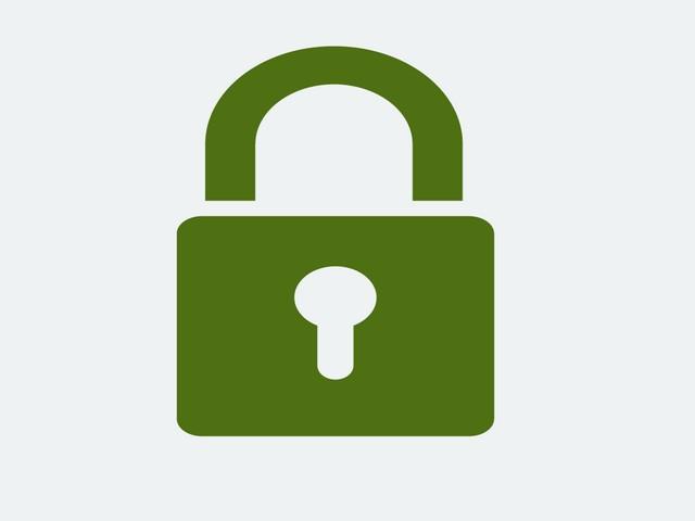 SSL – So stellst du deine Homepage um