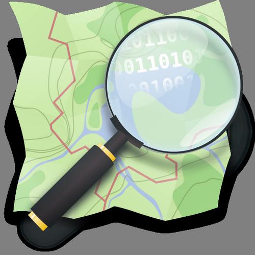 Google Maps nur noch über API nutzbar