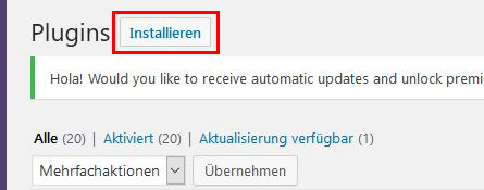 plugins-installieren-unter-wordpress
