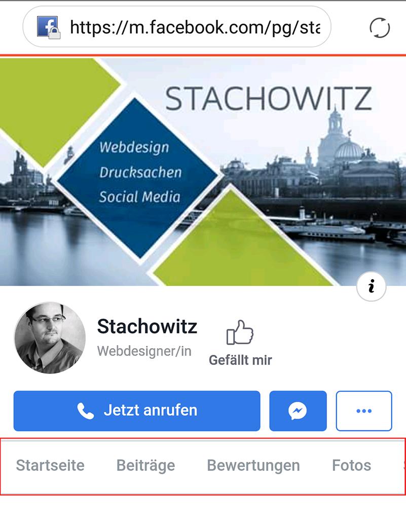 stachowitz-facebook-fanseite-mobil