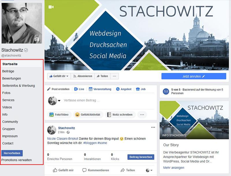 stachowitz-fanseite-bei-facebook
